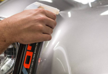 Top Rated Spray Wax For Cars